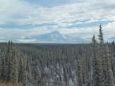 Alaska Panorama